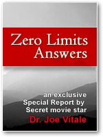Zero Limits III (The Final Chapter)