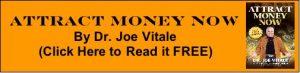 Read Attract Money now