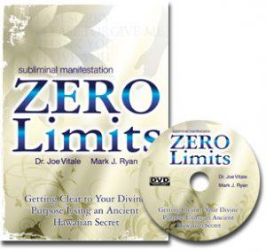 zero_limits_product