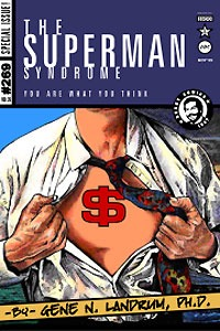 supermanbooklarge