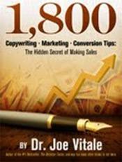 1800 conversion secrets
