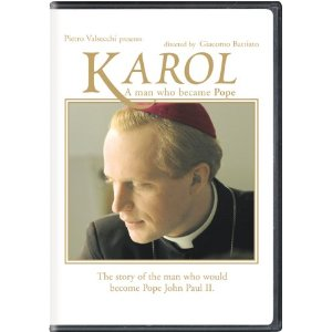 karol movie