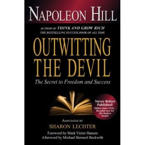 """""""Outwitting the Devil"""""""