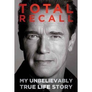 I LOVE Arnold's book!