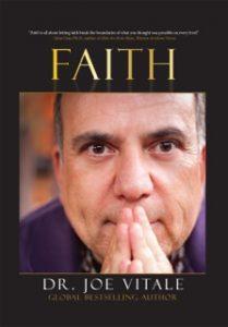 New book February 2013