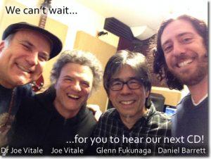 Click image to pre-order new album