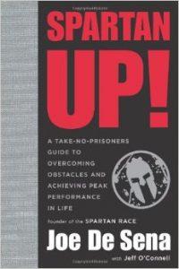 Inspiring, challenging book
