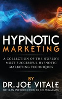 Hypnotic Marketing