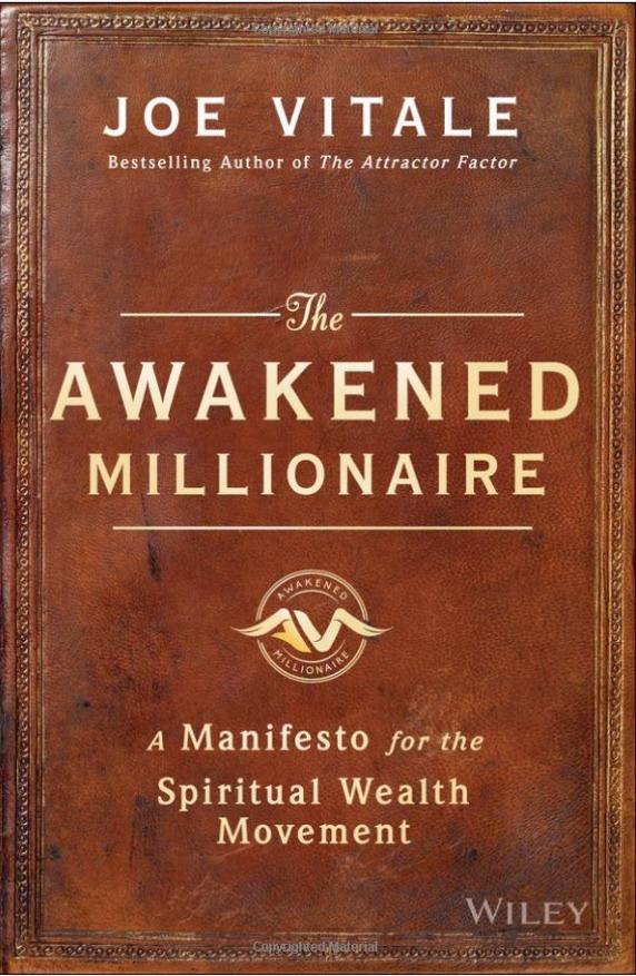 awakened millionaire lrg
