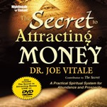 the_secret_to_attracting_money_25870cd
