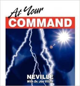 Neville's first book