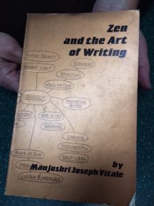 My first book published in 1984; received no money but the road to credibility was born