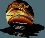 the awakening course joe vitale pdf