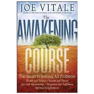 The Awakening Course Book