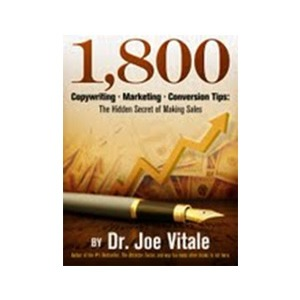 1800 conversion tips