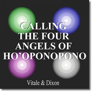 4 angels of hopono