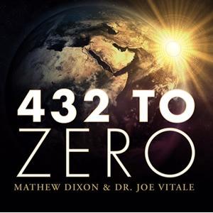 432 to zero