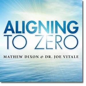 aligning to zero