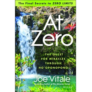 The sequel to Zero Limits