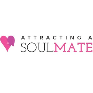 attracting a soulmate