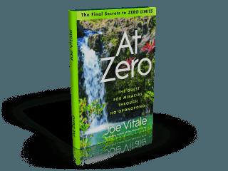 atzero-320x240