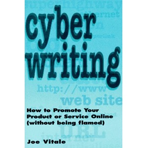 cyber writing
