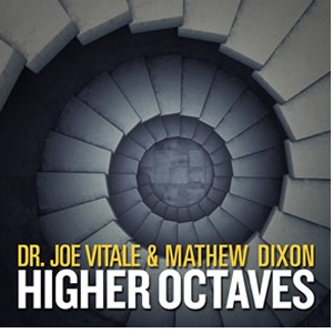 higher octaves