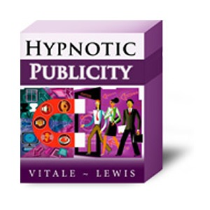 hypnotic publicity