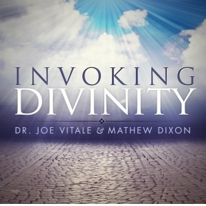 invoking divinity