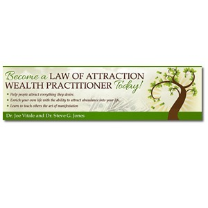 loa wealth practioner