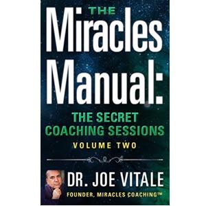 miracles manual v2