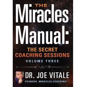 miracles manual v3