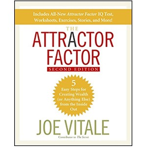 the attractor factor 2
