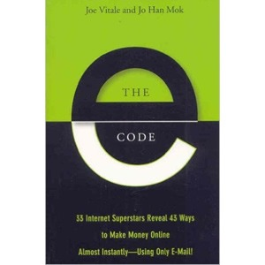 the ecode