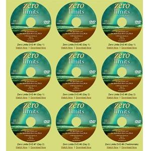 zero limits 2 dvd