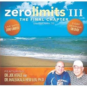 zero limits 3