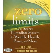 zero limits audio 2