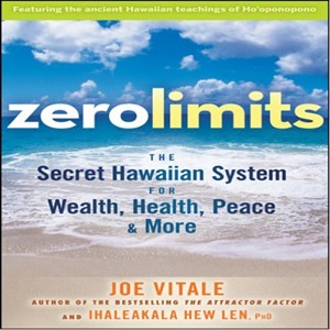 zero limits audio