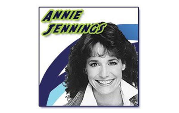 annie-jennings-715012