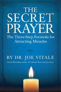 The Secret Prayer