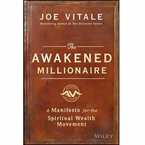 The Awakened Millionaire